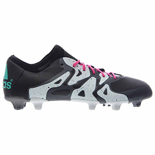 Picture of adidas Men's X15.1 FG/AG Firm Ground Artificial Grass Soccer Cleats