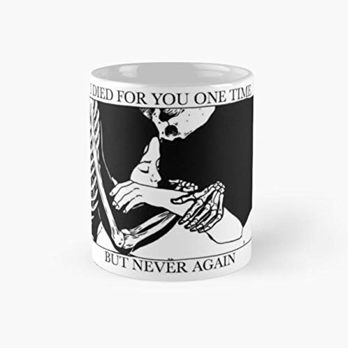 The Wonder Years 110z Mugs for $<!--$14.95-->