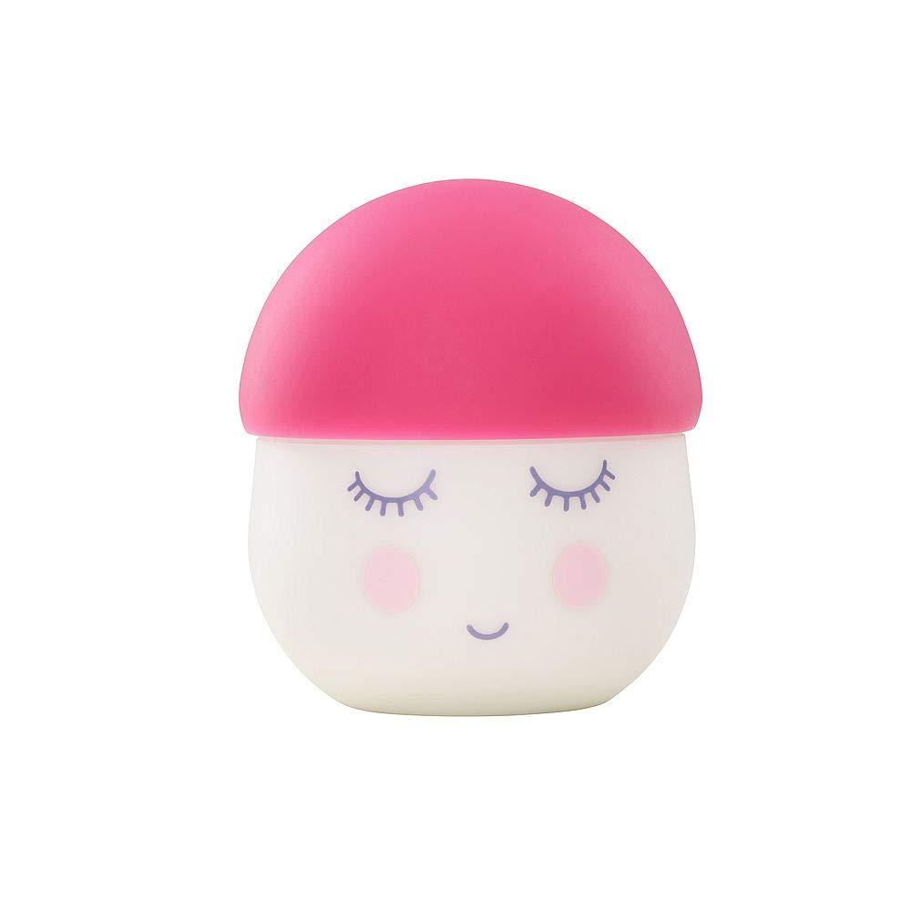 BABYMOOV Squeezy Night Light, Warm White Baby Moov A015026