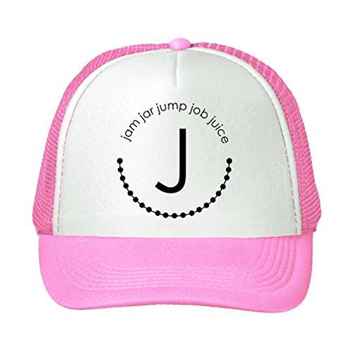 job jar - 8
