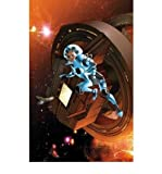 [ Ender's Shadow Ultimate Collection Card, Orson Scott ( Author ) ] { Paperback } 2012