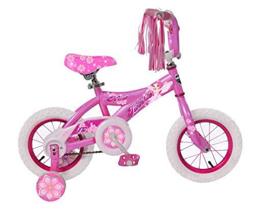 Kent Twinkle Girls' Bike, 12-Inch (Renewed)