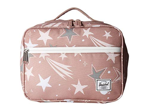 Herschel Pop Quiz Lunchbox Kid's School Backpack, Star Dreamer, One Size ()