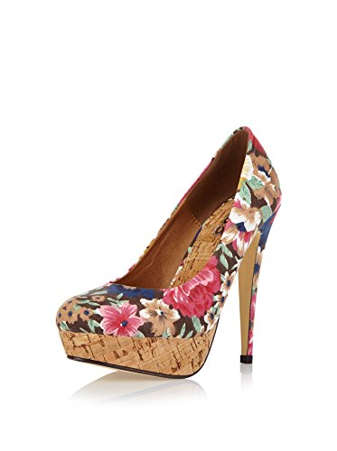1 Zapatos de 1 To3 tac To3 w5B0Uq8