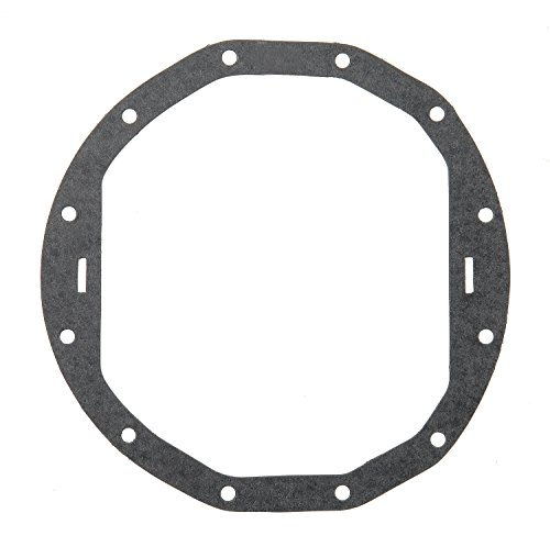 Mr. Gasket 84A Rear End Gasket