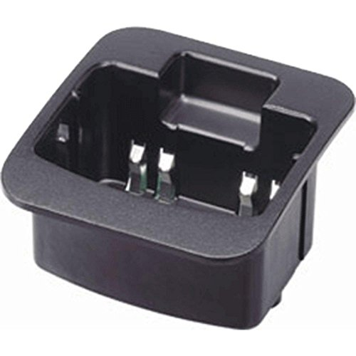 Icom Charger Adapter Cup f/BC199N & M88 consumer electronics Electronics