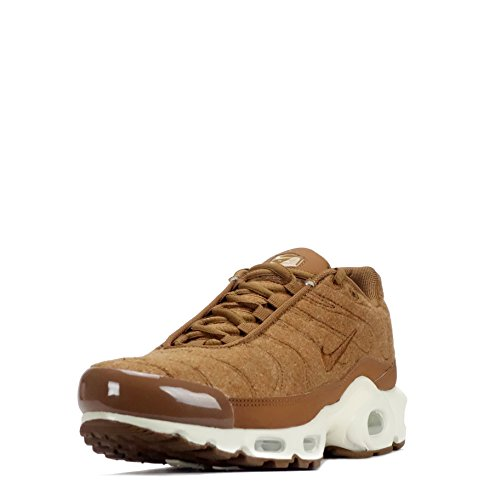 Nike Air Max Plus Quilted TN Tuned Men's Trainers Cheapest for sale clearance low price fee shipping clearance cheap oUH3dKb84r