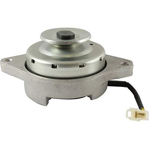 DB Electrical APM0005 Permanent Magnet Alternator for John Deere Mower 2500, 2500A, 2500B, 2653A