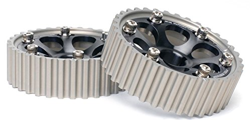 Skunk2 304-05-5205 Pro-Series Adjustable Cam Gear