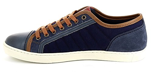 Sportif Perpignan Lo Herren Sneaker 1511362 Coq Le H4qwUSR