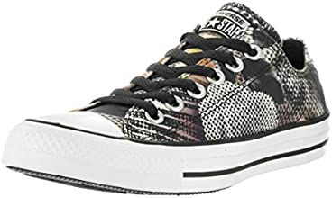 Canvas Low Top Sneaker Casual Skate Shoe Mens Womens Wood Grain Color Stitching Sicilian Flag