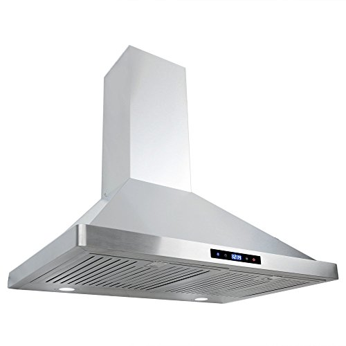 Style A/c Vents - 9
