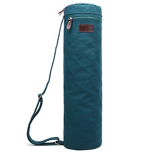 Bags in Bag 6 in 1 (Green) - 4