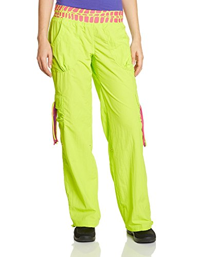 zumba clothing pants - 2