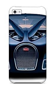 meilz aiaiNew Premium AZjaHkJ4359LpdEG Case Cover For ipod touch 5/ Bugatti Galibier 36 Protective Case Covermeilz aiai
