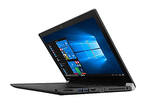 Compare Toshiba Tecra A50 (PT581U-015002) vs other laptops