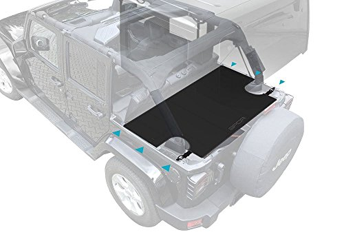 gpca-jeep-wrangler-unlimited-trunk-cargo-cover-for-2007-present-models