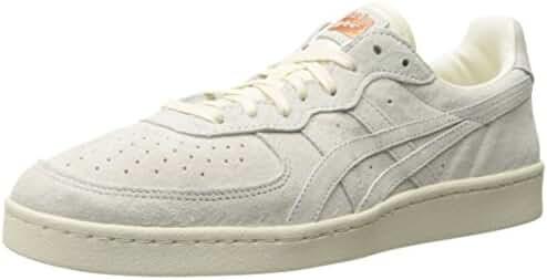 Onitsuka Tiger GSM Classic Tennis Shoe