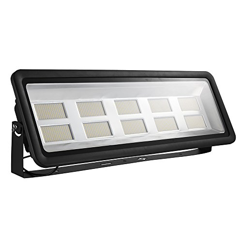 1000W Led Outdoor Lights in US - 5