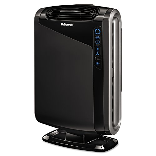 Best Air Purifier under $250 – AeraMax 290 Allergen Reducing