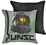 Jay Franco Video Game Decorative Pillow Cover