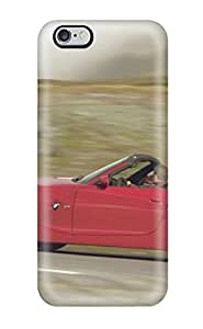 High Quality Dan Larkins Bmw Z4m Roadster Skin Case Cover Specially Designed For Iphone - 6 Plus by ruishername