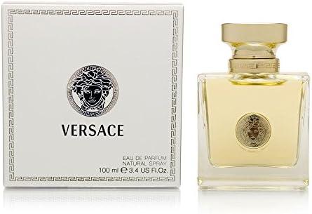 versace perfume offers