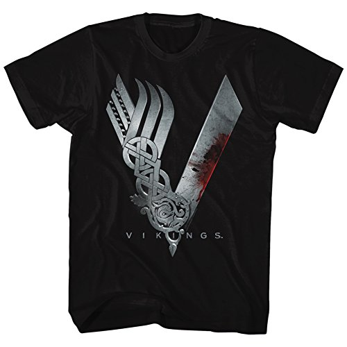 vikings-historical-drama-tv-show-history-channel-series-v-logo-adult-t-shirt