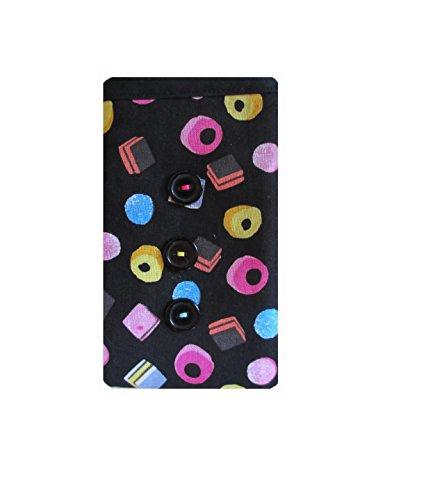 Allsorts iPhone 6 Sock / pochette / Case