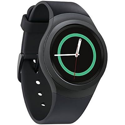samsung-gear-s2-smartwatch-dark-gray