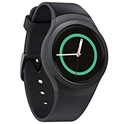Samsung Gear S2 Smartwatch...