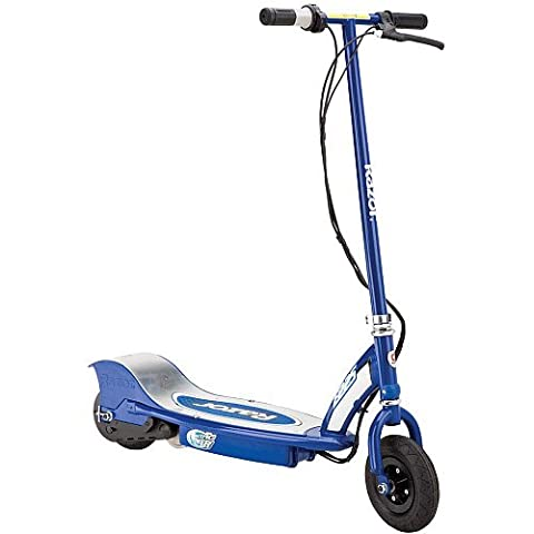 Razor E225 Electric Scooter