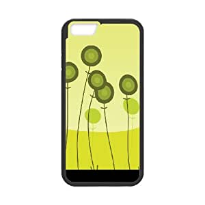 Patapon 2 iPhone 6 Plus 5.5 Inch Cell Phone Case Black Customize Toy zhm004-7394129