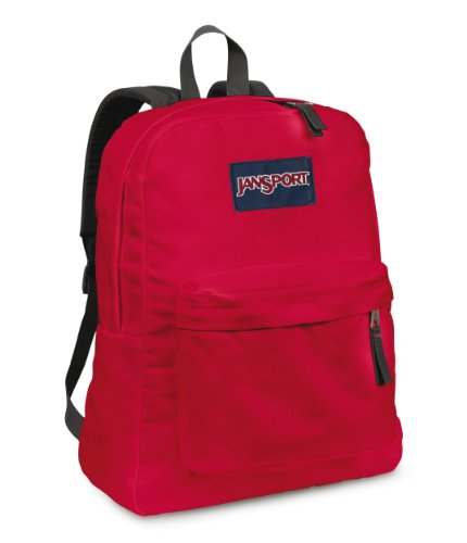 Buy jansport big student classics series backpack
