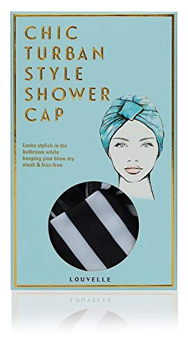 Most bought Shower Caps