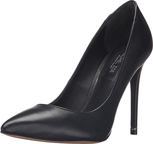 rachel-zoe-womens-trix-dress-pump-black-8-m-us