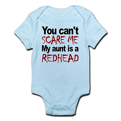 cafepress-you-cant-scare-me-my-aunt-is-a-redhead-body-suit-cute-infant-bodysuit-baby-romper