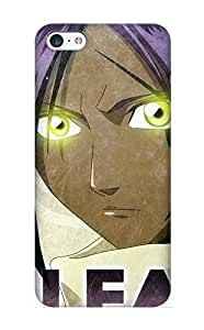 Dionnecortez Premium Iphone 5c Case - Protective Skin - High Quality Design For Christmas's Gift