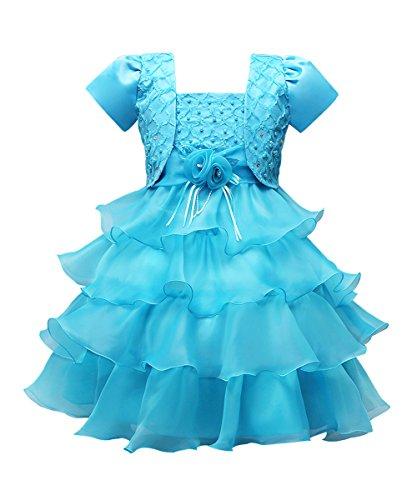 dresses 1015 - 5