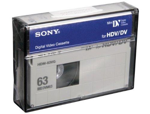Buy sony minidv recorder