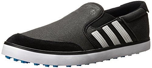 adidas Mens Adicross SL Golf Shoe