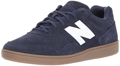 New Baskets Homme 288 Mode Balance Bleu Bleu rw4rtBZq