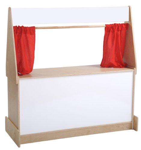 ECR4Kids-Puppet-Theater