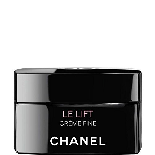 CHANEL LE LIFT FIRMING - ANTI-WRINKLE CREME FINE - Shades Chanel