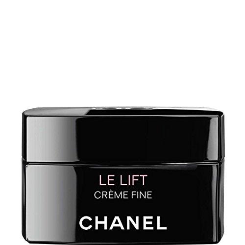 Chanel Creme Bronzer
