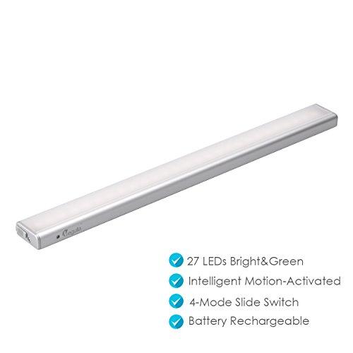 Cool Lux Led Lights - 9