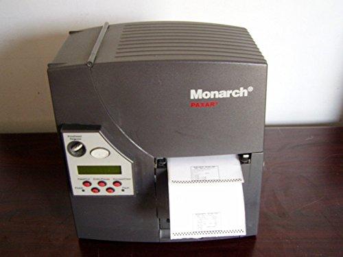 Monarch Thermal Printers - 1