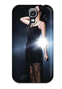 Cute High Quality Galaxy S4 Selena Gomez 103 Case