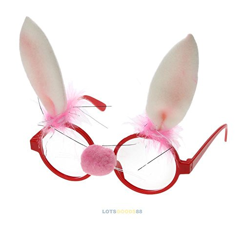 OKOKMALL US--Kids Adult Christmas Sunglass Eyeglass Costume Eye Frame Party Decor Gift - Star Sunglasses John Elton