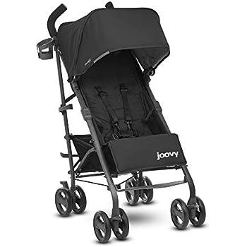 Amazon.com : Inglesina Net Stroller - Lightweight Summer ...